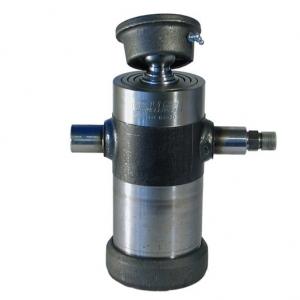 Kipperzylinder Teleskopzylinder