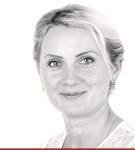 Alesia Petrosian