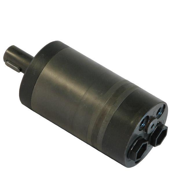 Hydraulik Orbitalmotor